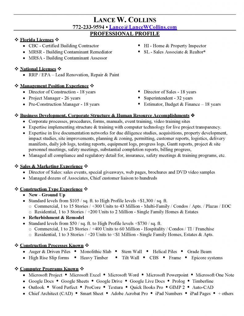Resume Pro Resume Maker Pro Resume For Study 88 | www ...